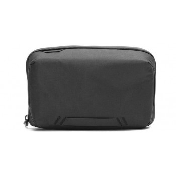 PEAK DESIGN TECH POUCH NOIR