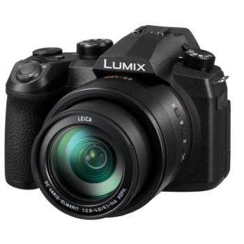 PANASONIC LUMIX DMC-FZ1000...