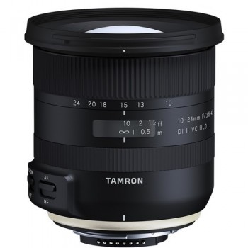 TAMRON 10-24MM F/3.5-4.5 DI...