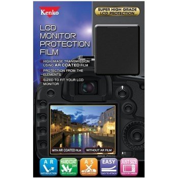 KENKO PROTÈGE ECRAN LCD
