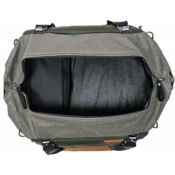 PEAK DESIGN TRAVEL DUFFEL...