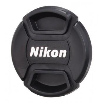 NIKON BOUCHON LC-77