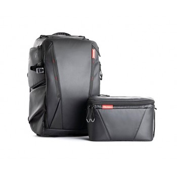 PGY TECH ONEMO BACKPACK 25L...
