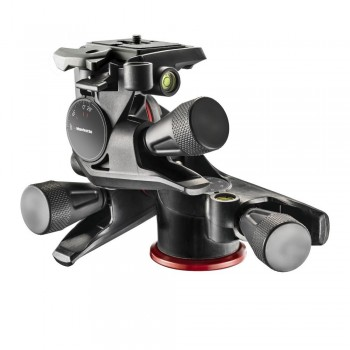 MANFROTTO ROTULE 3D MHXPRO-3WG