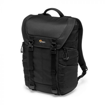 LOWEPRO SAC A DOS PROTACTIC...