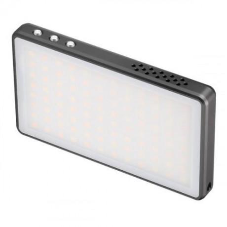 LEOFOTO Panneau LED FL-L96 LED pour photo et vidéo