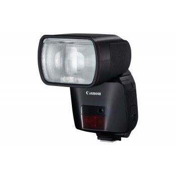 CANON FLASH Speedlite EL-1