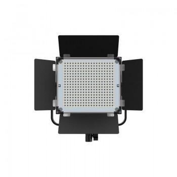 Pixel Panneau LED K60S...