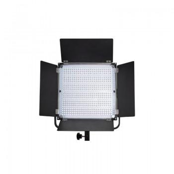 Pixel Panneau LED K80S...