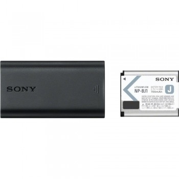 Sony kit ACC-TRDCJ pour RX0